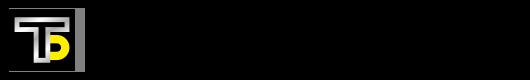 『タイガーペイント株式会社』は大阪市の塗装・リフォーム業者です。